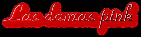 ¿Qué hay después de ti? – Fanny Ramírez (Rom)  4983198