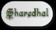 Sharedhal