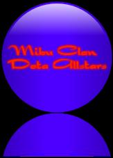 Mibu Clan  Dota Allstars