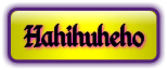 Hahihuheho