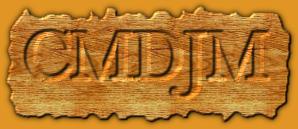CMDJM