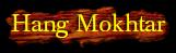 Hang Mokhtar