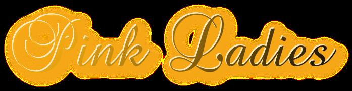 Engaños, Trilog. Dulces tentaciones 01 – Alina Covalschi (Rom)  4986301