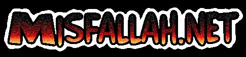 Misfallah.net