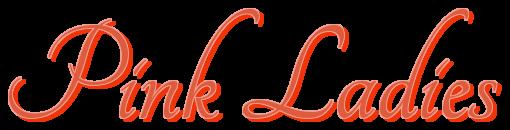 La Menina del Louvre, La menina y el mosquetero 01 – Mavi Tomé (Rom)  5199042