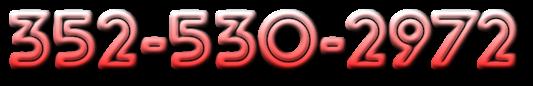 352-530-2972