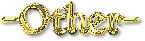 ~Queen Naomi Lynn: The Domesticated~ 3164338