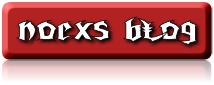 noexs blog