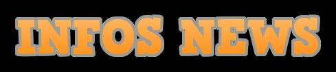 INFOS NEWS