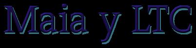 La paradoja del bibliotecario ciego - Ana Ballabriga y David Zaplana 5146265