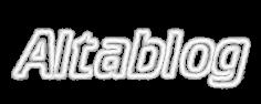 Altablog