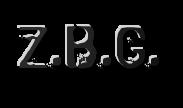 Z.B.G.