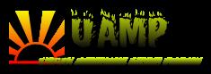Uam-p.com - Usrah Ainshams Mesir Patani -
