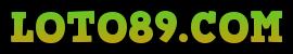 LOTO89.COM