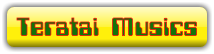 Teratai Musics