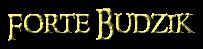 Forte Budzik