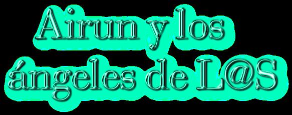 El chico del Maravillas - Lluís Llach 5059778