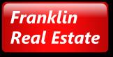 FranklinReal Estate