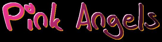 La magia de las pequeñas cosas – Estelle Laure (Rom)  5219642