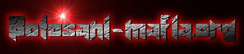 Botosani-mafia.org