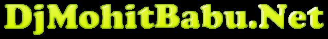 DjMohitBabu.Net