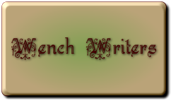 Wench Writers