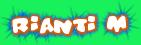 Rianti M