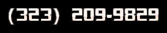 (323) 209-9829