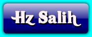Hz Salih