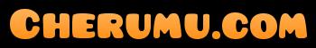 Cherumu.com