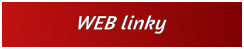 WEB linky