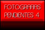FOTOGRAFIAS PENDIENTES 4