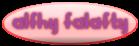 alfhy falafty