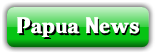 Papua News