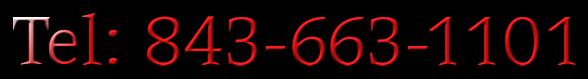 Tel: 843-663-1101