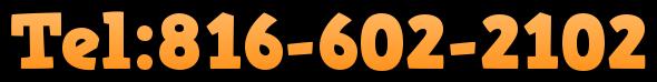Tel:816-602-2102