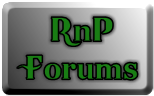 Visit RONEWSPRESS Forum!