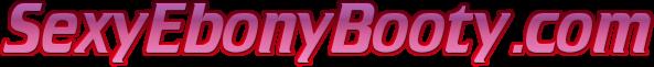 SexyEbonyBooty.com