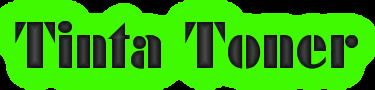 Tinta Toner