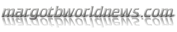 margotbworldnews.com