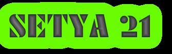 SETYA 21