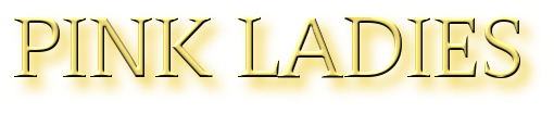 El señor del ocaso - Rotze Mardini (Rom) 5114672