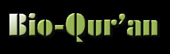 Bio-Qur'an