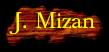 J. Mizan