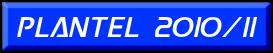 Plantel 2010/11