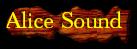 Alice Sound