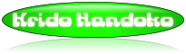 Krido Handoko