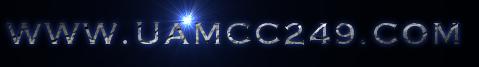 WWW.UAMCC249.COM
