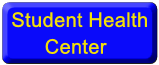 Student Health<br />       Center