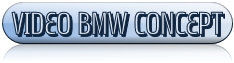VIDEO BMW CONCEPT